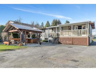 Photo 5: 29342 DUNCAN Avenue in Abbotsford: Aberdeen House for sale : MLS®# R2619479