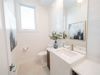 Photo 27: 3489 KESWICK Boulevard in Edmonton: Zone 56 House for sale : MLS®# E4221384