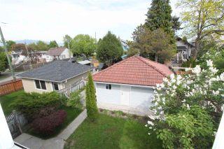 Photo 19: 4212 WINDSOR Street in Vancouver: Fraser VE House for sale (Vancouver East)  : MLS®# R2333581
