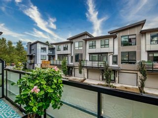 """Photo 11: 38367 SUMMITS VIEW Drive in Squamish: Downtown SQ Townhouse for sale in """"Eaglewind"""" : MLS®# R2616337"""