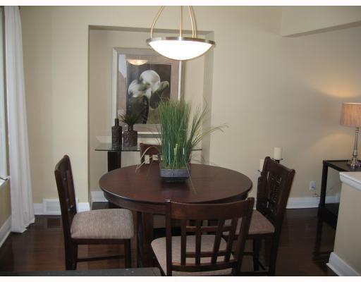 Photo 3: Photos: 657 WATERLOO Street in WINNIPEG: River Heights / Tuxedo / Linden Woods Residential for sale (South Winnipeg)  : MLS®# 2821627