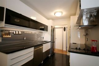 Photo 4: 101 975 E BROADWAY in Vancouver: Mount Pleasant VE Condo for sale (Vancouver East)  : MLS®# R2272269