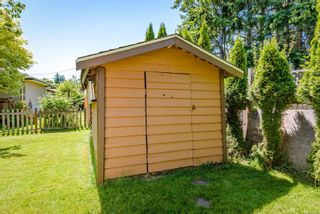 Photo 21: 1817 Fir Ave in : CV Comox (Town of) House for sale (Comox Valley)  : MLS®# 878160
