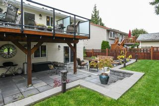 Photo 23: 2256 Walbran Dr in : CV Courtenay East House for sale (Comox Valley)  : MLS®# 857882