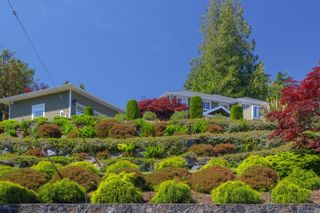 Photo 10: 7004 Island View Pl in : CS Island View House for sale (Central Saanich)  : MLS®# 878226
