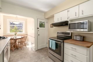 Photo 6: 3760 W 21ST Avenue in Vancouver: Dunbar House for sale (Vancouver West)  : MLS®# R2497811