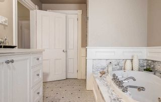 Photo 15: 193 Pape Avenue in Toronto: South Riverdale House (2-Storey) for sale (Toronto E01)  : MLS®# E4442818