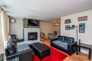 Photo 7: 2956 INGALA Drive in Prince George: Ingala House for sale (PG City North (Zone 73))  : MLS®# R2380302