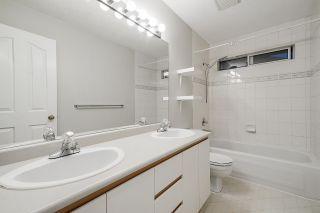Photo 30: 8460 HEATHER Street in Richmond: Garden City House for sale : MLS®# R2575216