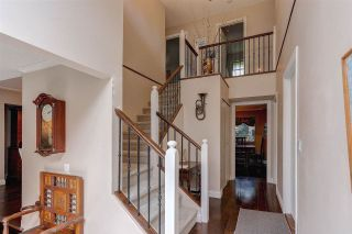Photo 18: 1911 IRONWOOD COURT in Port Moody: Mountain Meadows House for sale : MLS®# R2077748
