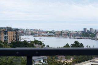 Photo 34: 306 924 Esquimalt Rd in : Es Old Esquimalt Condo for sale (Esquimalt)  : MLS®# 878822