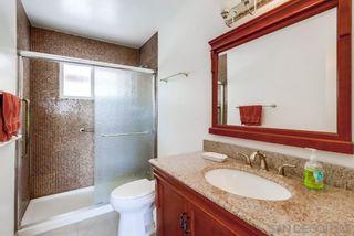 Photo 15: LA JOLLA House for sale : 4 bedrooms : 5897 Desert View Dr