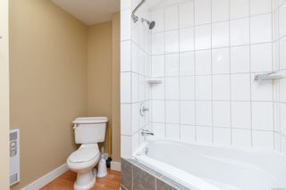 Photo 17: 3187 Fifth St in : Vi Mayfair House for sale (Victoria)  : MLS®# 871250
