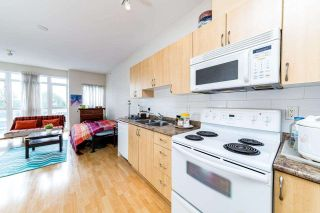 """Photo 19: PH7 3423 E HASTINGS Street in Vancouver: Hastings Sunrise Condo for sale in """"Zoey"""" (Vancouver East)  : MLS®# R2576156"""