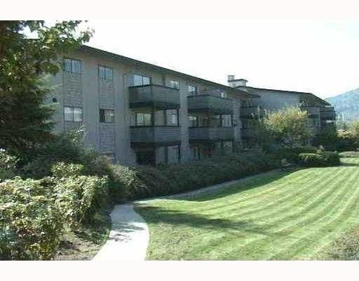 """Photo 1: Photos: 145 200 WESTHILL Place in Port_Moody: College Park PM Condo for sale in """"WESTHILL PLACE"""" (Port Moody)  : MLS®# V675871"""