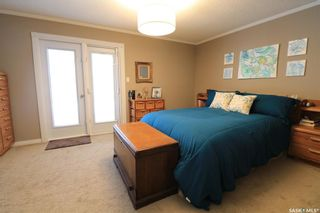 Photo 14: 2202 95th Street in North Battleford: Residential for sale : MLS®# SK845056