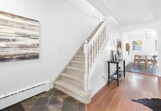Photo 4: 9835 147 Street in Edmonton: Zone 10 House for sale : MLS®# E4264821