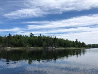 Photo 17: 2 Middle LK in Kenora: Vacant Land for sale : MLS®# TB212525
