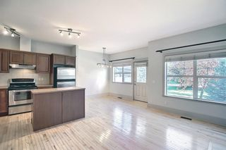 Photo 8: 63 Wentworth Common SW in Calgary: West Springs Row/Townhouse for sale : MLS®# A1124475