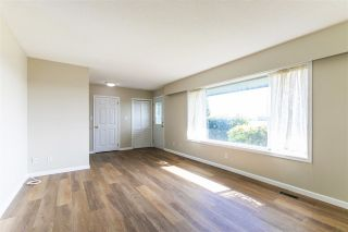 Photo 9: 4411 41B Street in Delta: Ladner Rural House for sale (Ladner)  : MLS®# R2579814