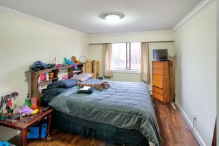 Photo 18: 314 331 KNOX STREET in New Westminster: Sapperton Condo for sale : MLS®# R2238098