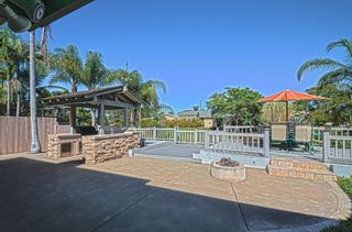Photo 19: CLAIREMONT House for sale : 3 bedrooms : 4122 Cole Way in San Diego