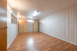Photo 22: 12836 73 Street NW in Edmonton: Zone 02 House for sale : MLS®# E4256298