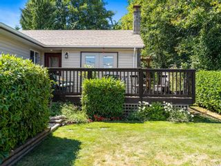 Photo 24: 179 Calder Rd in : Na University District House for sale (Nanaimo)  : MLS®# 883014