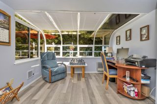 Photo 9: 3571 S Arbutus Dr in : ML Cobble Hill House for sale (Malahat & Area)  : MLS®# 867039
