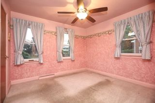 Photo 11: 67 S Elizabeth Crescent in Whitby: Blue Grass Meadows House (Bungalow) for sale : MLS®# E4609796
