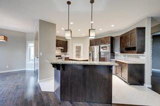 Photo 13: 6161 MAYNARD Crescent in Edmonton: Zone 14 House for sale : MLS®# E4259814