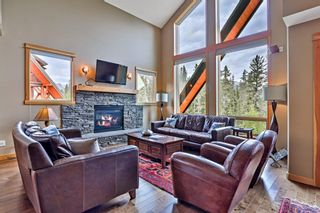 Photo 29: 101 2100D Stewart Creek Drive: Canmore Row/Townhouse for sale : MLS®# A1121023