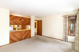 Photo 9: 1007 Grandview St in : Du East Duncan House for sale (Duncan)  : MLS®# 868798