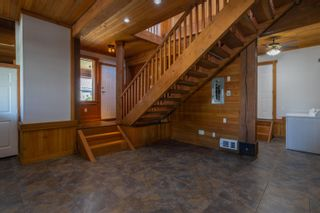 Photo 3: 8971 NOWELL Street in Chilliwack: Chilliwack E Young-Yale House for sale : MLS®# R2617558