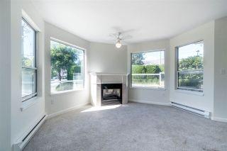 Photo 6: 103 7554 BRISKHAM Street in Mission: Mission BC Condo for sale : MLS®# R2534660