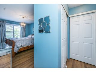 """Photo 16: 304 6390 196 Street in Langley: Willoughby Heights Condo for sale in """"Willow Gate"""" : MLS®# R2070503"""