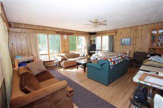 Photo 9: 2505 Talbot Lane in Ramara: Rural Ramara House (Bungalow) for sale : MLS®# S3774968