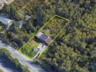 Photo 2: 11500 WESTMINSTER Highway in Richmond: McLennan House for sale : MLS®# R2329521
