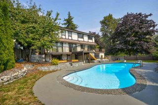 Photo 33: 6368 PYNFORD COURT in Burnaby: South Slope House for sale (Burnaby South)  : MLS®# R2494924