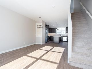 Photo 12: 40 SKYVIEW Parade NE in Calgary: Skyview Ranch Row/Townhouse for sale : MLS®# C4286431