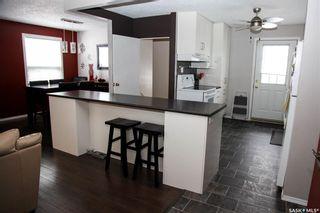Photo 6: 1881 96th Street in North Battleford: Kinsmen Park Residential for sale : MLS®# SK866197