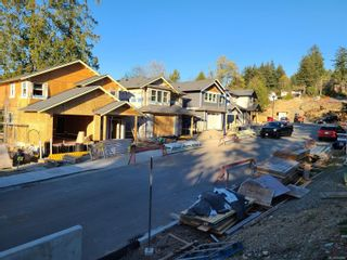 Photo 8: 2686 Ernhill Dr in : La Walfred Land for sale (Langford)  : MLS®# 873986
