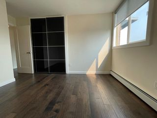 Photo 30: 702 1236 15 Avenue SW in Calgary: Beltline Apartment for sale : MLS®# A1137255