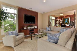 Photo 6: LA JOLLA Condo for sale : 2 bedrooms : 5480 La Jolla Blvd. #J103