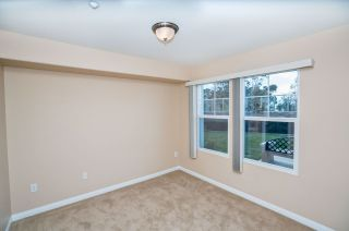 Photo 16: OCEANSIDE Townhouse for sale : 3 bedrooms : 825 Harbor Cliff Way #269
