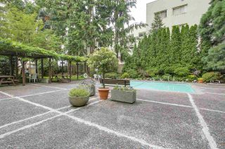 """Photo 17: 1802 1816 HARO Street in Vancouver: West End VW Condo for sale in """"HUNTINGTON PLACE"""" (Vancouver West)  : MLS®# R2191378"""