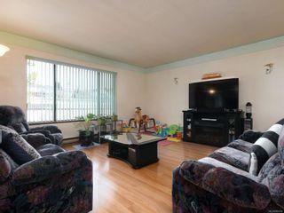 Photo 2: 263 Battleford Ave in Saanich: SW Tillicum House for sale (Saanich West)  : MLS®# 866886