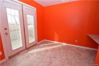 Photo 10: 226 Gilia Drive in Winnipeg: Garden City Residential for sale (4G)  : MLS®# 1809553