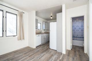 Photo 6: 390 West Union Avenue in Winnipeg: Elmwood House for sale (3A)  : MLS®# 202101238