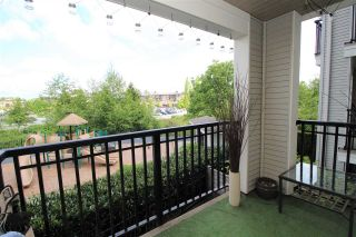 Photo 8: D207 8929 202 Street in Langley: Walnut Grove Condo for sale : MLS®# R2579094